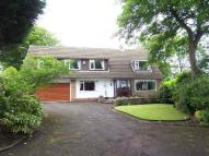 4 bedroom Detached house in Granville Park, Aughton...