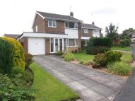 3 bedroom Detached home for sale in Earlswood, Skelmersdale...