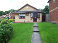 2 bed Detached Bungalow in Marlborough...