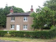 Simonswood Lane Detached property to rent