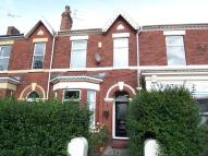 4 bed Terraced property in Palm Grove, Southport...
