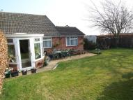 2 bed Semi-Detached Bungalow for sale in Oak Avenue, Ormskirk, L39