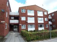 Flat for sale in Whitburn Barnes Road...