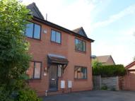 7 bedroom Detached home in Meadow Bank, Ormskirk...