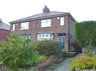 2 bed semi detached home in Wigan Road, Skelmersdale...