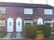 Terraced property to rent in Ledsons Cottages...