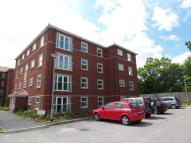 2 bedroom new Apartment for sale in St James House Aughton...