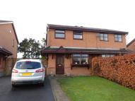 semi detached house for sale in Lordsgate Lane...