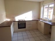 3 bedroom Terraced property to rent in Field Street...