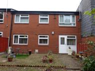 1 bed Ground Flat for sale in Lambourne, Skelmersdale...