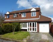 3 bed semi detached house in Convent Close, Aughton...