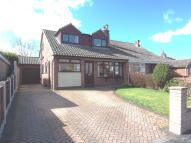 4 bed semi detached home to rent in Beechwood Drive...