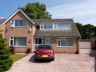 4 bedroom Detached home in Ryder Crescent, Aughton...