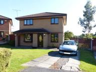 Detached home for sale in MOUNTWOOD, Skelmersdale...