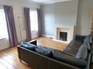 2 bedroom Duplex in Bold Lane, Aughton, L39