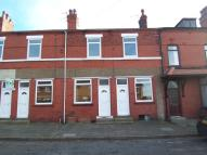 2 bedroom Terraced property in LIVERPOOL ROAD...
