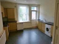 Flat to rent in ST. HELENS ROAD...