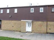 3 bedroom Terraced home to rent in IVYDALE, Skelmersdale...