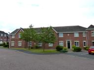 Apartment to rent in DELPH DRIVE, Lathom, L40