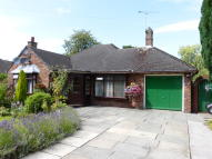 2 bedroom Detached Bungalow for sale in HIGH STREET...