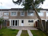 4 bedroom Terraced house to rent in FAIRLIE, Skelmersdale...