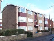 Ground Flat to rent in HALSALL COURT, Ormskirk...