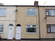 3 bedroom Terraced property to rent in ANN STREET, Skelmersdale...
