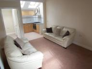 1 bed Flat to rent in RAILWAY ROAD, Ormskirk...