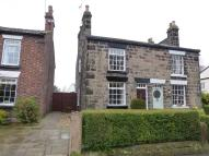 2 bed Cottage to rent in Church Lane, L39