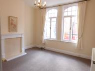 2 bed Flat to rent in Burscough Street...
