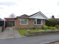 3 bed Detached Bungalow in Cottage Lane, Ormskirk...