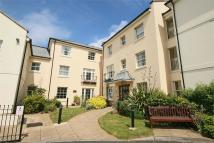 2 bedroom Flat in Leckhampton, Cheltenham