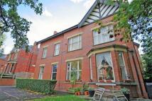 Flat to rent in Eldorado Road, Cheltenham