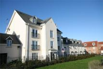 2 bed Apartment to rent in Pintail Close, Cheltenham