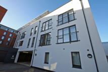 Flat to rent in Dunalley Street...