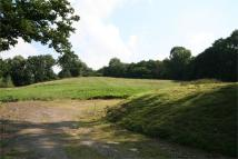 property for sale in Birdlip Hill, Witcombe