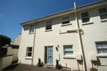 2 bedroom Apartment to rent in Suffolk Square...