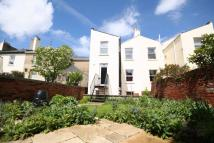 property for sale in Hewlett Road, Cheltenham