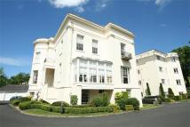 1 bed Flat for sale in Queens Road, Cheltenham