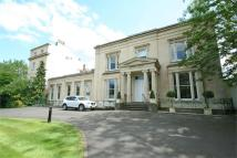 Flat for sale in Lypiatt Road, Cheltenham