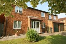 5 bedroom Detached house for sale in Prestbury, Cheltenham