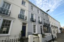 4 bed Terraced property for sale in Great Norwood Street...