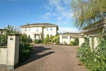 5 bedroom Detached property for sale in The Park, Cheltenham