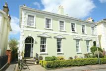 1 bed Flat for sale in Montpellier Grove...