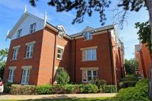 3 bedroom Flat for sale in Hazelhurst...