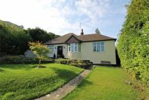 3 bed Detached Bungalow for sale in Harp Hill, Battledown...