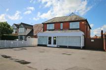 property for sale in Cheltenham Road, Gloucester
