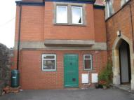 Flat to rent in Charlton Road Shepton...
