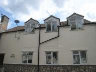 Apartment in Draycott Road Shepton...