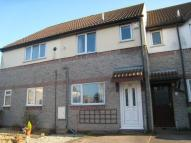 2 bedroom Terraced house in A well proportioned...